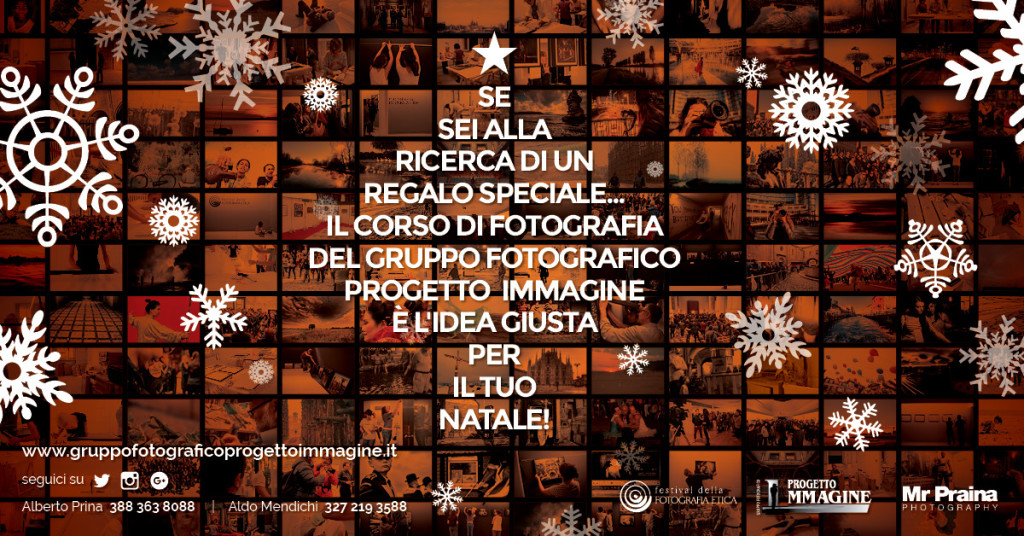 natale_2017_fb