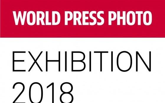 wpp_exhibition_2018_logo_rgb_black_01